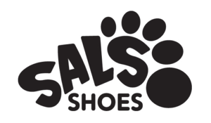 sals-shoes